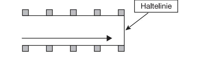 kartslalom bac jugend kart brilon. Black Bedroom Furniture Sets. Home Design Ideas